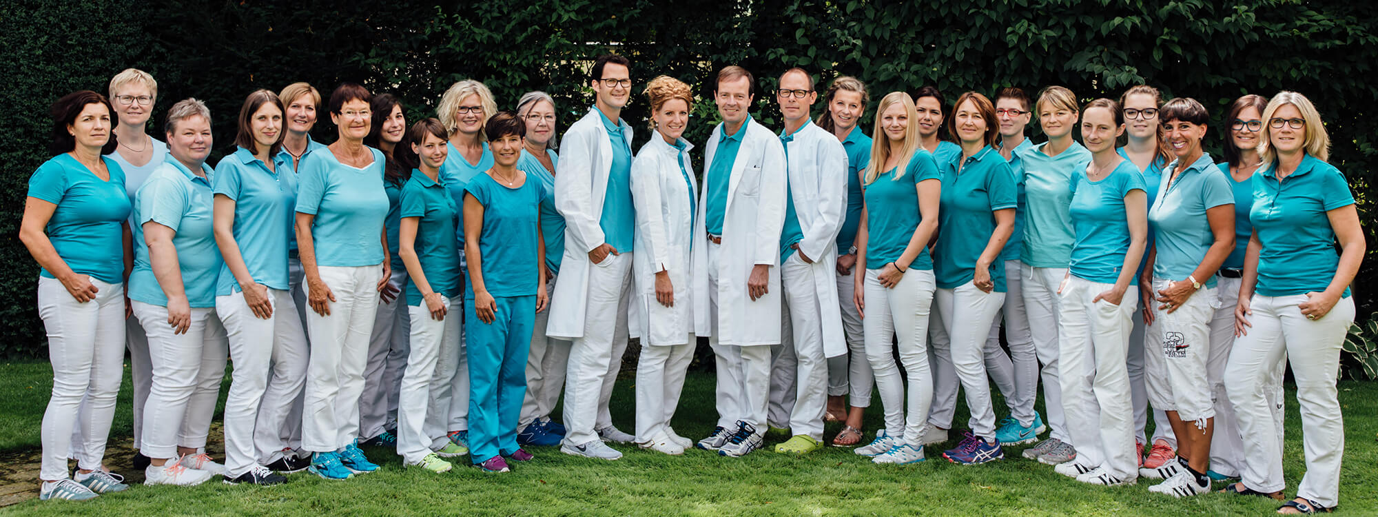 Radiologie-Herrsching-Team-slider